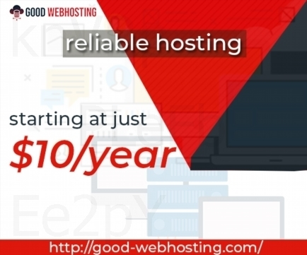 http://24seven.org/images/hosting-web-hosting-88219.jpg